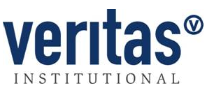 Veritas Institutional